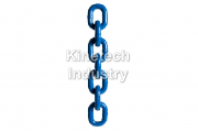 LIFTING CHAIN GRADE 10
