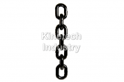 LIFTING CHAIN GRADE 8