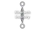 Rigging screws eye-eye code E-6351
