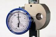 Mechanic dynamometer DIN 12